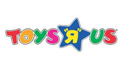 Smyths Toys Superstores in Weiterstadt