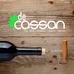 de Cassan Wein & Feinkost in Krefeld