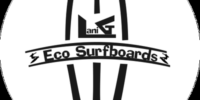 Lani-G-Surfboards in Rheda-Wiedenbrück