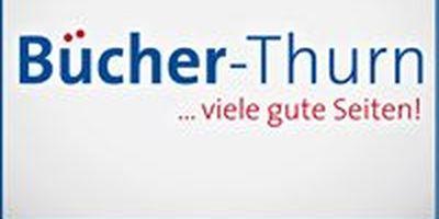 Bücher-Thurn in Mindelheim