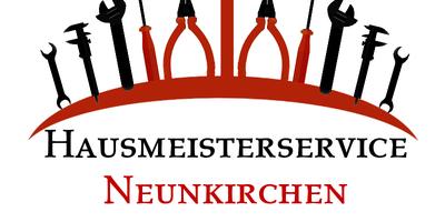 Hausmeisterservice Neunkirchen in Mönchengladbach