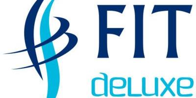 FIT deluxe - Individuell trainieren mit Personal Trainer in Eisenach
