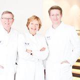 Dr. Schumann u. Partner Praxis Rüttenscheid in Essen