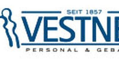 H. Vestner GmbH Dienstleistungen in Erlangen