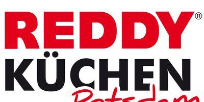 KEV Küchen- und Elektrovertriebsges in Potsdam