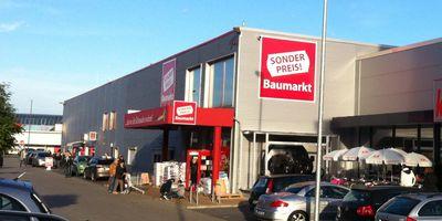 Sonderpreis Baumarkt in Bremen
