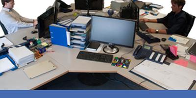 ASWcom IT-Dienstleistungen in Hamm in Westfalen
