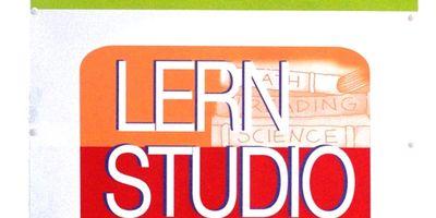 Lernstudio Ried Nachhilfeunterricht in Arheilgen Stadt Darmstadt