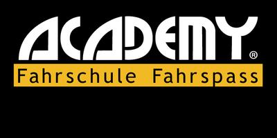Academy Fahrschule Fahrspass GmbH in Hattersheim am Main