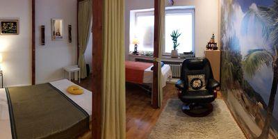 Massagepraxis & Thaimassage Lederer in Mülheim an der Ruhr