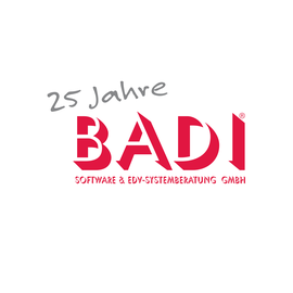 Bild zu BADI Software & EDV-Systemberatung GmbH in Landshut