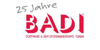 BADI Software & EDV Systemberatung GmbH in Landshut