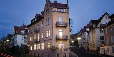 Müller & Kollegen Steuerberatungsgesellschaft mbH in Bad Kissingen