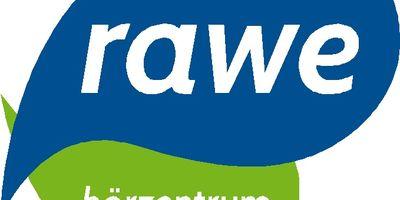 rawe hörzentrum - Hörgeräte in Cloppenburg in Cloppenburg