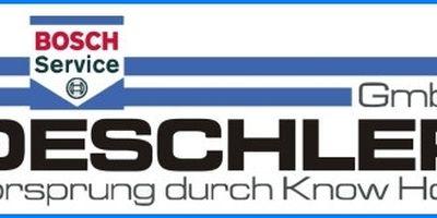 Deschler GmbH in Schwäbisch Hall