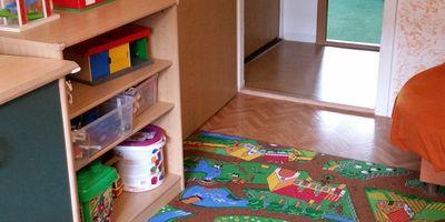 Kindertagespflege Zwergenstübchen in Rostock