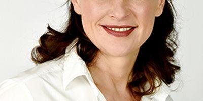 Allgemeinarztpraxis-Wesseling Aylin Urmersbach in Wesseling im Rheinland