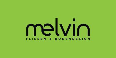 Melvin Fliesen&Bodendesign Bodenbeschichtung in Landsberg am Lech