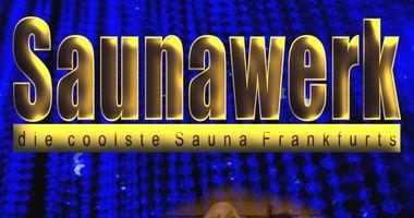 Saunawerk in Frankfurt am Main