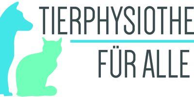 Tierphysiotherapie für alle Felle in Bielefeld