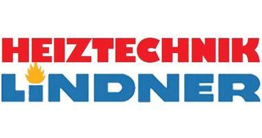 Heiztechnik Lindner in Mertingen