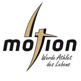 Bild zu 4 Motion Fitnessstudio Aalen - Physiotherapie & Personaltraining in Aalen
