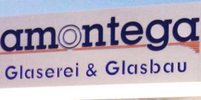 Amontega UG (haftungsbeschränkt) Glaserei in Potsdam