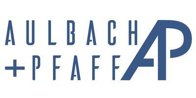 Aulbach und Pfaff GmbH Verkauf von Schreinerbedarf in Aschaffenburg