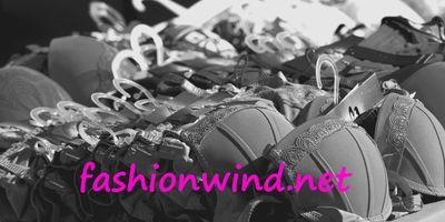 De Silva Thomas Fashion Wind in Kerpen im Rheinland
