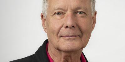 Michael Birk – Heilpraktiker für Psychotherapie in Dachau
