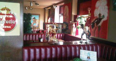 Havana Diner Club in Geilenkirchen