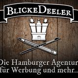 Werbeagentur BlickeDeeler in Hamburg