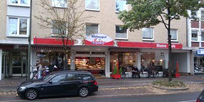 Kleinespel + Imping GmbH & Co. KG in Holsterhausen Stadt Dorsten