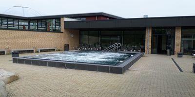 Graft Therme in Delmenhorst