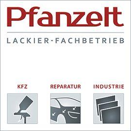 Bild zu Lackier-Fachbetrieb Pfanzelt in Moosburg an der Isar