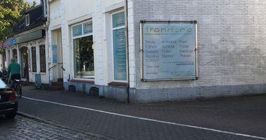 Trend & Company Sieb- u. Digitaldruck in Wedel