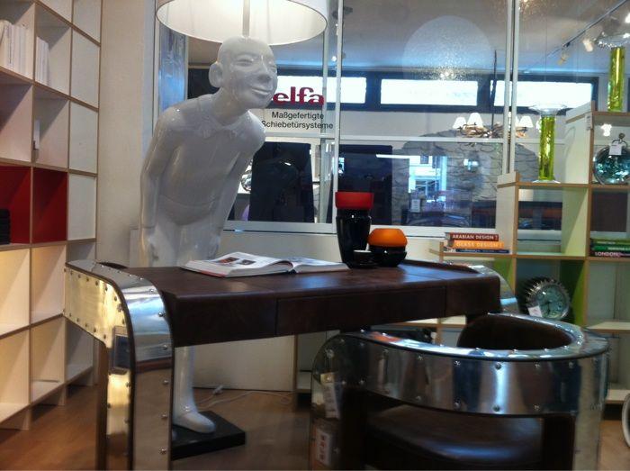 kare designhaus 5 bewertungen m nchen maxvorstadt. Black Bedroom Furniture Sets. Home Design Ideas