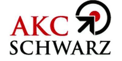 AKC-Schwarz GmbH in Erftstadt