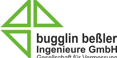 bugglin beßler Ingenieure GmbH in Karlsruhe