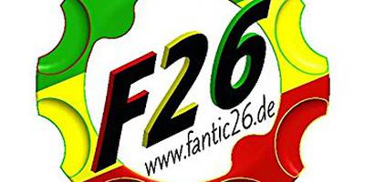 Fantic26 in Heiligenhaus