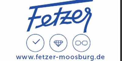 AUGENOPTIK SCHMUCK FETZER in Moosburg an der Isar
