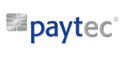 paytec GmbH in Herrsching am Ammersee