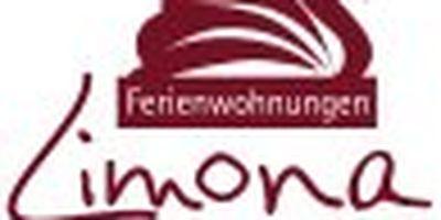 Ferienwohnungen Limona Ivonne Rahaus in Weimar in Thüringen