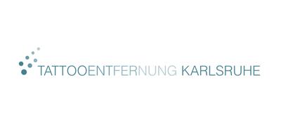 Tattooentfernung Karlsruhe in Karlsruhe