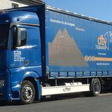 dtH Tiemann GmbH in Hille
