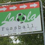 LaOla Fußball Schünemann in Hameln