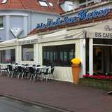Eiscafe Breda in Bad Rothenfelde