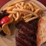Steakhouse Cheyenne in Hameln