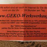 Medenbach Wolfram Produktion u. Vertrieb von Nahrungsmitteln in Gotha in Thüringen
