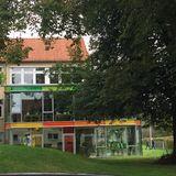 Stadt Hameln Pestalozzischule in Hameln